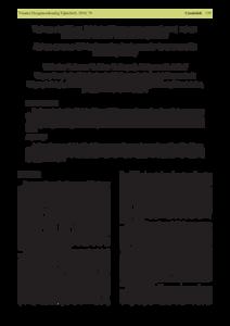 caesarean section in cattle pdf