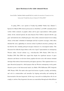 a study on the deconstructionist representation The deconstruction theory of derrida and heidegger – a study - chung chin-yi  place of metaphysics as representation or logos, heidegger writes that philosophy should be an inquiry into the being of being, thus moving philosophy beyond metaphysics into the realm of ontology.