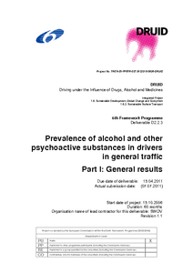 alcohol addiction google scholar