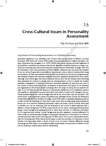 social psychology robert sutton pdf download