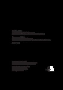 essay about robotics papers