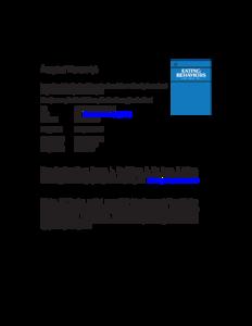 emotion regulation questionnaire child version pdf